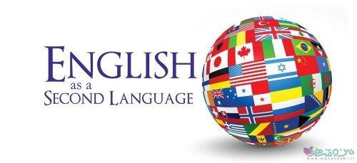 آیا آموزشگاه زبان از مالیات معاف است