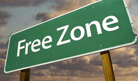 تفاوت منطقه آزاد با منطقه ویژه اقتصادی