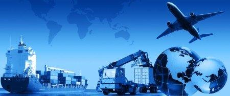 سوال و جواب آموزش مالیاتی درباره سود و معافیت صادرات