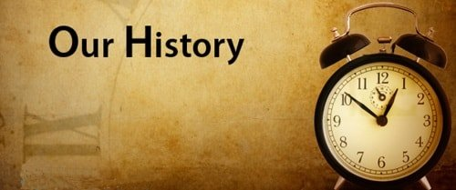 تاریخچه حسابداری
