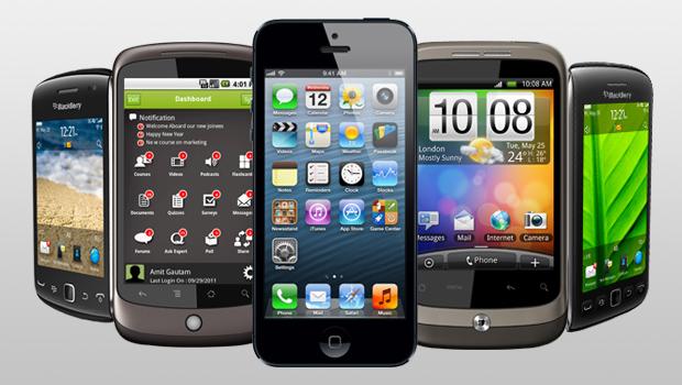 بانک 6 میلیون شماره موبایل
