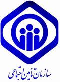 فیلم بیمه تامین اجتماعی