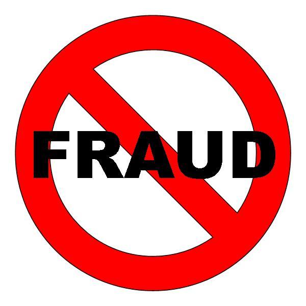 تفاوت دزدی هویت و تقلب هویت در حسابرسی