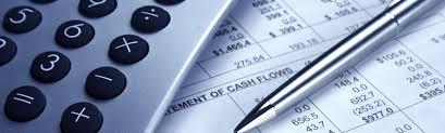 ارزش ها، اخلاق و نگرش های حرفه ای در حسابداری