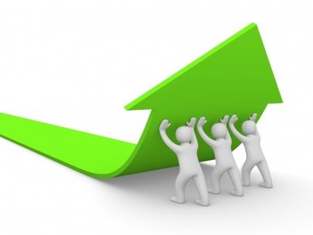 خلاصه ای از مفاهیم حاکم بر شناسایی درآمد و سود در حسابداری