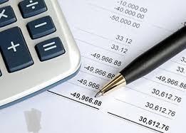 روش روزآمد کردن حسابداری