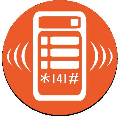 روش پرداخت بهای محصولات آموزش حسابداری با موبایل