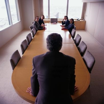چگونه تیم حسابداری را رهبری کنیم؟