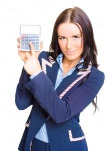 نظرتان در مورد حسابداری ساختگی(خلاقانه) چیست