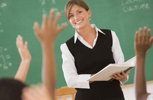 نکات تدریس آموزش حسابداری