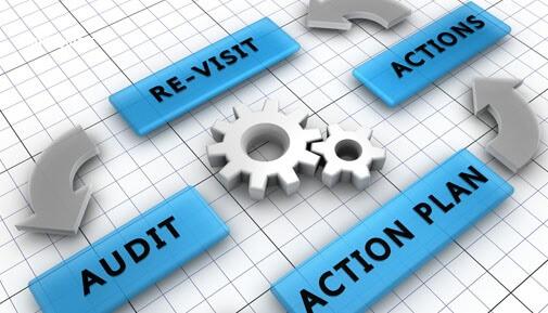 ویژگیهای کیفی اطلاعات حسابداری مدیریت و نقش آن در تصمیمگیری مدیریت
