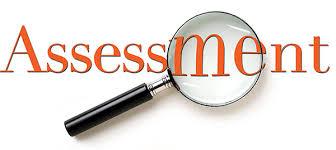 ارزیابی از حسابداری مدیریت با توجه به تغییرات اقتصادی