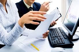 حسابرسی بر مبنای خطر