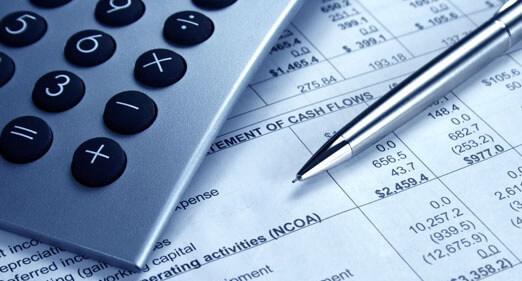 مفاهیم اولیه آموزش حسابداری مالی