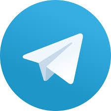 نحوه یافتن شناسه(Chat ID) کانال یا گروه در تلگرام