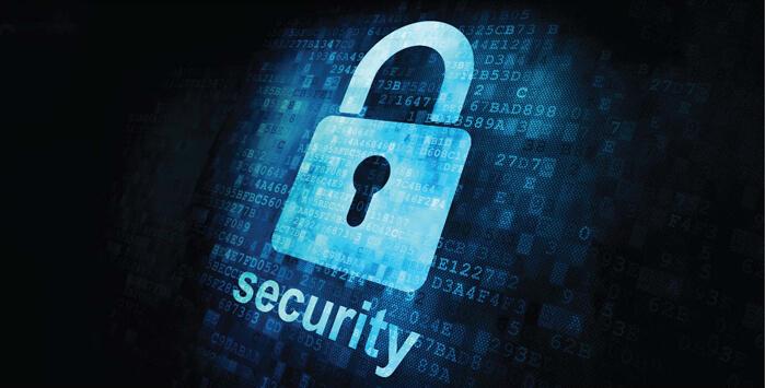 7 کار مهم برای افزایش امنیت مالی