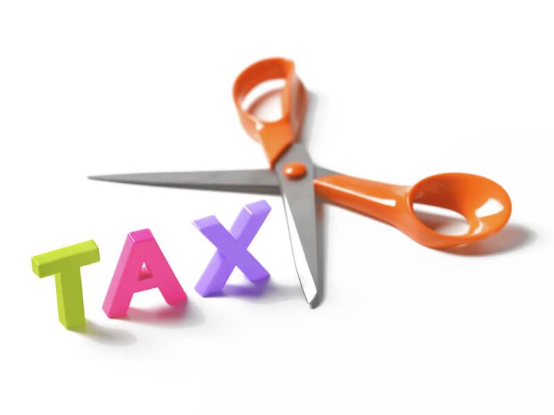 سوال مالیاتی- چگونگی اصلاح برگ قطعی صادره