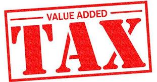 دستورالعمل معاون مالیات بر ارزش افزوده درباره صدور گواهی مالیات بر ارزش افزوده