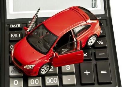 تعیین مالیات مقطوع سال 1395 صاحبان مشاغل خودرویی در اجرای تبصره ماده 100