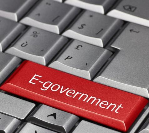 آموزش حسابداری دولتی-بخش دوم