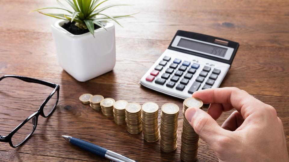 آموزش حسابداری دولتی-حسابداری بودجه ای