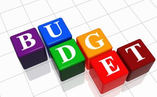 آموزش حسابداری اصلاح بودجه