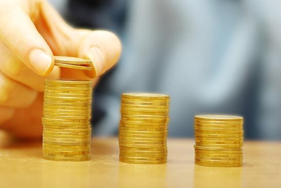 آموزش حسابدرای دولتی-مراحل هزینه