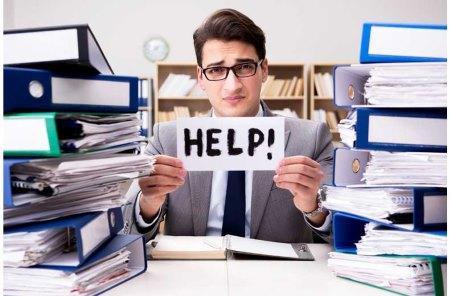 تحصیلات تکمیلی در حسابداری: راه یا بی راهه