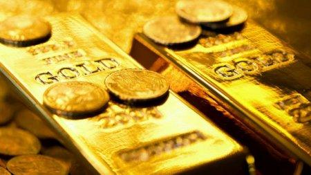 آسیب شناسی اخذ مالیات بر ارزش افزوده از صنف طلا و جواهر