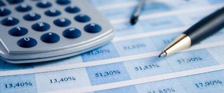 نگاهی جامع بر آموزش حسابداری دولتی