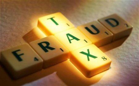 تفاوت بین فرار مالیاتی و اجتناب مالیاتی