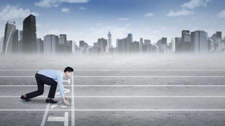 12 پیش بینی درباره آینده حسابداری