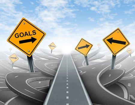 هدف حسابداری و مفهوم ارزیابی بازار به بازار