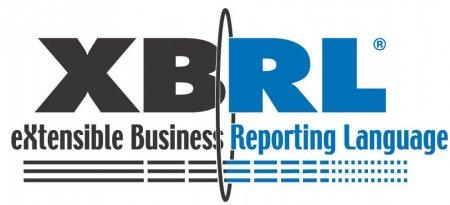 زبان توسعه پذیر گزارش گیری كسب وكار (XBRL)