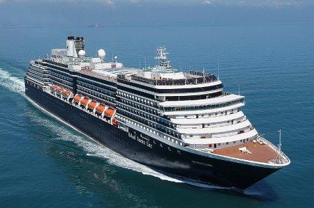آیا حمل و نقل دریایی از مالیات بر ارزش افزوده معاف است؟