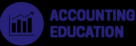 5 نکته در مورد آموزش حسابداری