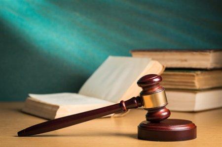 مراحل دادرسی مالیاتی(اعتراض مالیاتی) به زبان ساده