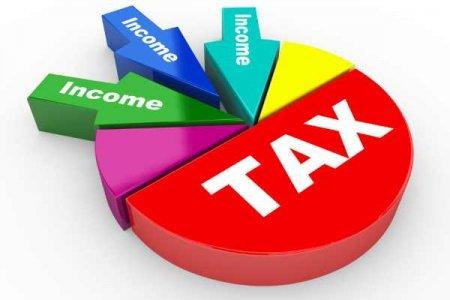 10 پرسش و پاسخ مهم درباره مالیات اشخاص حقوقی