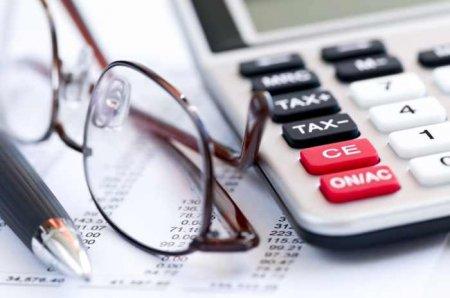 اظهارنظر مالیاتی درباره رد دفاتر