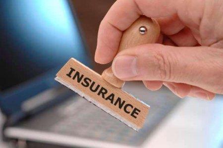 نکات مهم در بازرسی بیمه