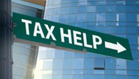 پرسش و پاسخ مالیاتی درباره مالیات رانندگان پیمانی کامیون