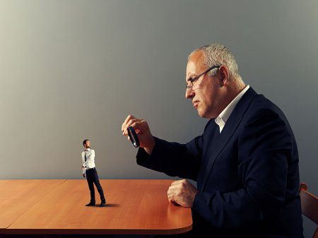 نکات کلیدی بیمه(ویژه کارفرمایان و رابطین)