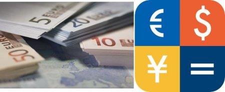 آموزش حسابداری تسعیر ارز به زبان ساده