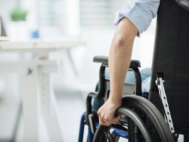 آموزش حسابداری مالیات بر حقوق سرپرست معلولین