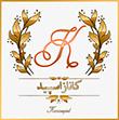 سید مصطفی هاشمی موسس و مدیر سایت کاناز اسپید